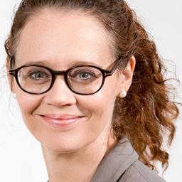 Inés Flück - sprach-art - Wettingen