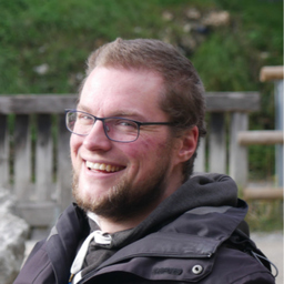 Matthias Beyer