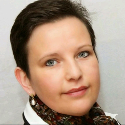 Sonja Schröder - eyes + more - Münster