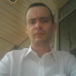 Michael Neuwirth's profile picture