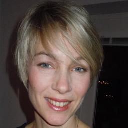 Julia Bruneder's profile picture
