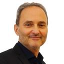 Christoph Fritsche - Bad Salzuflen