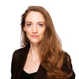 Janina Hamann