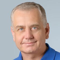 Dr. Emmerich Fuchs - Synercon Finanz- & Unternehmensberatung GmbH - Wien