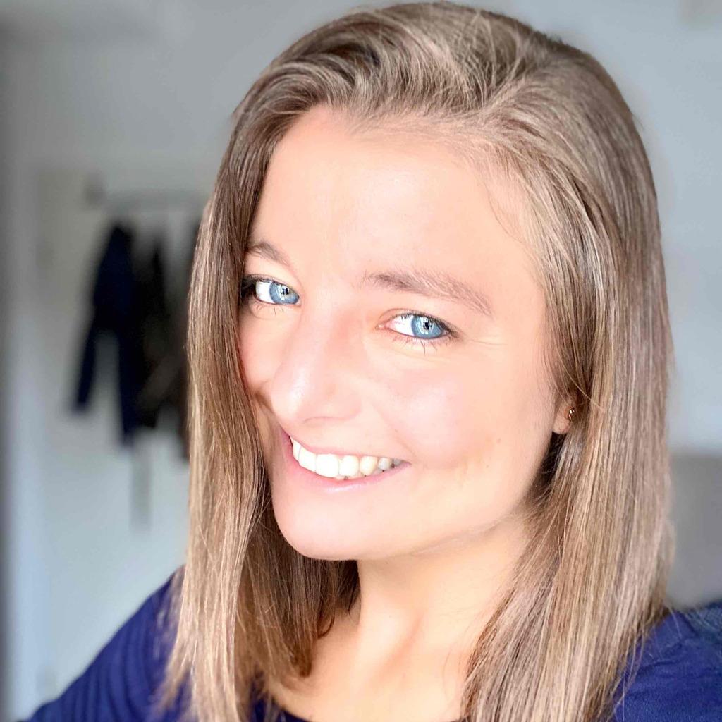 Diana Bauer