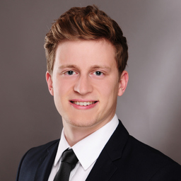 Sebastian Kleine - PwC PricewaterhouseCoopers GmbH Wirtschaftsprüfungsgesellschaft - Hamburg