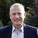 Christian Herold - Herten