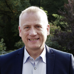 Christian Herold - Steuerrat24 - Herten
