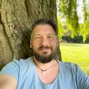 Markus Becker - Aalen