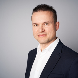 Dr. Uwe Schönfelder's profile picture