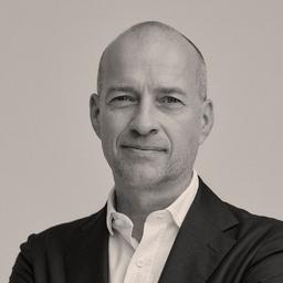 Marcel Krug - CALIDA AG - Oberkirch