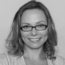 Daniela Gentz