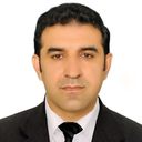 Zulfiqar Ali