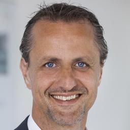 Oliver Friedrichs's profile picture