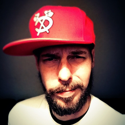 Christopher Deichmann's profile picture