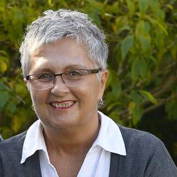 Margit Mirwald - Beratung - Mediation - Supervision Margit Mirwald - Kelheim