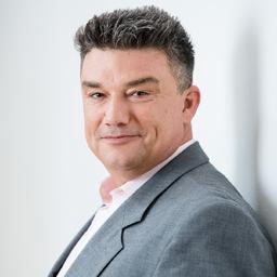 Antonio Alcaide Manthey - medycon.de - Finanzielle Lebensplanung für Ärzte und Unternehmer - Kiel - Berlin - Wiesbaden