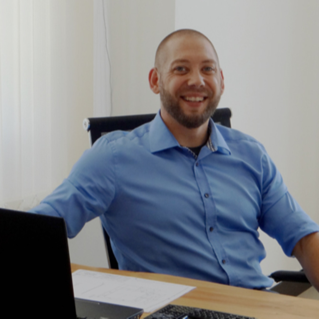 Christoph Braun's profile picture
