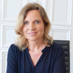 Sabine Hufschmidt - Hufschmidt Rechsanwälte, Rechtsanwalts- und Mediationskanzlei - Berlin  und Bad Homburg