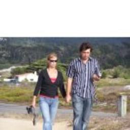 Erfolgreich flirten in der Bahn? So geht's! | Inside Bahn