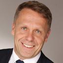 Christian Kleine - Essen