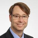 Jochen Baumann - Schöffengrund
