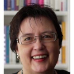 Dr. Birgit Ebbert - Autorin Birgit Ebbert - Hagen