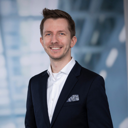 Pascal Kowsky - Mandat Managementberatung GmbH - Dortmund