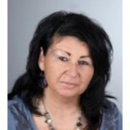Sabine Gelzenleuchter - SG Seniorenservice - Edingen