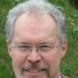 Prof. Dr. Reinhard Spörer - RS.Consult - mehr als eine gute Idee! (i.G.) - Langenhagen