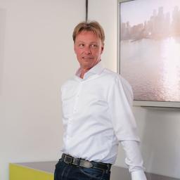 Ronald Meier - macandoo GmbH - Hahnstätten