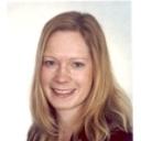 Andrea Jahn - München