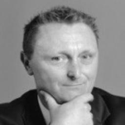 Dipl.-Ing. Klaus Beckmann's profile picture