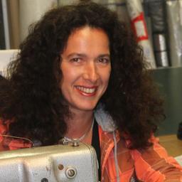 Andrea Ammerich Geier