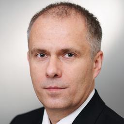 Robert Balbier's profile picture