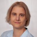 Tanja Marschall - Mannheim