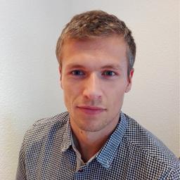 Nikola Stojko - Schneider Electric Automation - Marktheidenfeld
