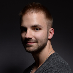 Steffen Feierler's profile picture