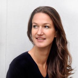 Isabella Dräger - freischaffend - Berlin