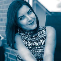 Irina Kobert's profile picture