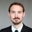 Andreas Friedrich - Berlin