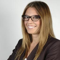 Manuela Jaud's profile picture