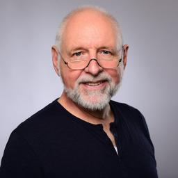 Jürgen Grahmann
