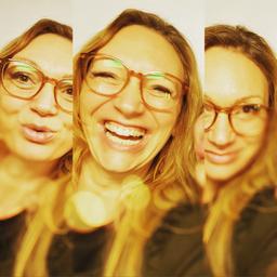 Janet Schaer - HERZERWÄRMER! - International