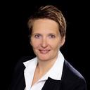 Claudia Herrmann - Hamburg