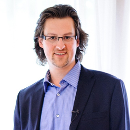 Christian Schab - wusoma GmbH - Regensburg