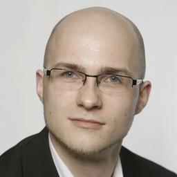Francis Röbisch