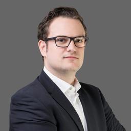 Alexander Laeschke-Kaack - Otto Group Digital Solutions GmbH - Hamburg