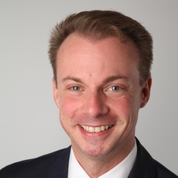 Prof. Dr. Boris Düdder