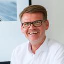 Jörg Westphal - Ahrensburg